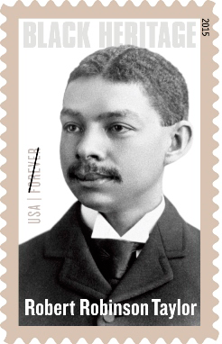 us-robert-robinson-taylor-black-heritage-2015